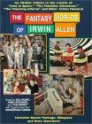 Irwin Allen Fantasy Worlds - DVD